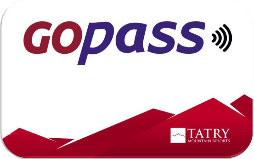 gopass card 2