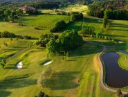 GRO_www-HP_golf.jpg
