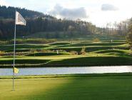 Golf & Ski Resort Ostravice