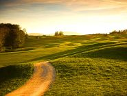 Golf & Ski Ostravice