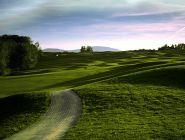golf hriste 1