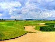 golf-home-club.jpg
