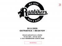 Read more: RUNBIKERS CHALLENGE 2020