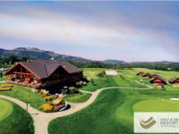 Číst dál: Členství v Central golf club
