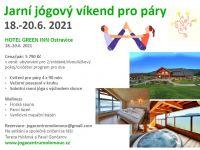 Read more: Jógový víkend pro páry