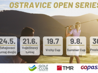 Číst dál: Známe termíny Ostravice Open Series 2020!