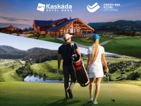 Číst dál: Česká golfová dovolená!