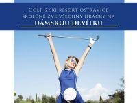 Read more: Dámská devítka 20/6