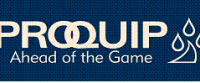 Číst dál: 28.10. Výroční turnaj na Ostravici