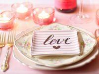 Číst dál: Valentýnské menu