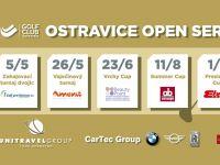 Číst dál: Přesunutý OOS - Turnaj Dvojic by Golf pro všechny