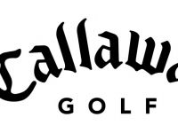 Číst dál: Summer Stableford Open - presented by Callaway Golf