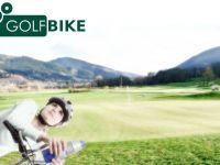 Číst dál: Golfbike 2019