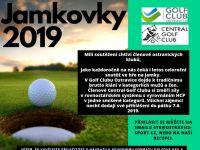 Číst dál: Jamkovky 2019
