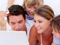 Číst dál: Rezervovat online s GOPASSEM se vyplatí
