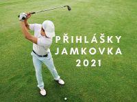 Číst dál: Přihlášky Jamkovka 2021