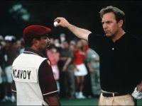 Číst dál: Sedmičkový turnaj Roye McAvoye - Open
