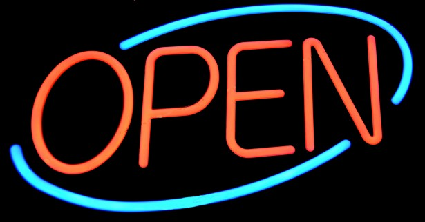 neon-light-open-sign.jpg